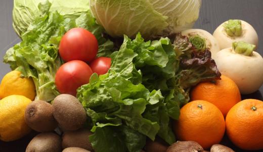 【ふるさと納税】返礼品で野菜がもらえる自治体 おすすめ4選