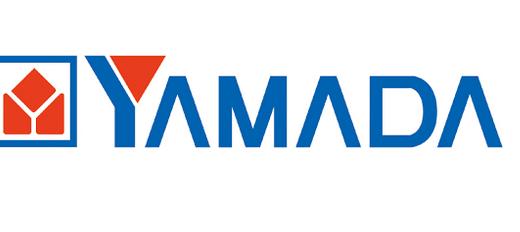 【株式】ヤマダ電機の株を買い増ししました。