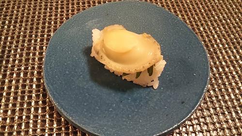 コロワイドの株主優待で、かっぱ寿司をテイクアウトしてきました