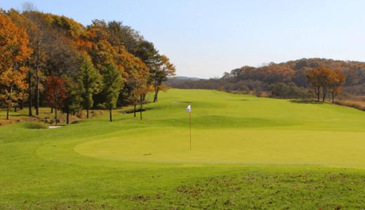 【2月8月優待】クリエイトレストランツの株主優待がゴルフ場でも利用可能に!